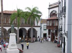 Santa_Cruz_de_La_Palma_106.JPG