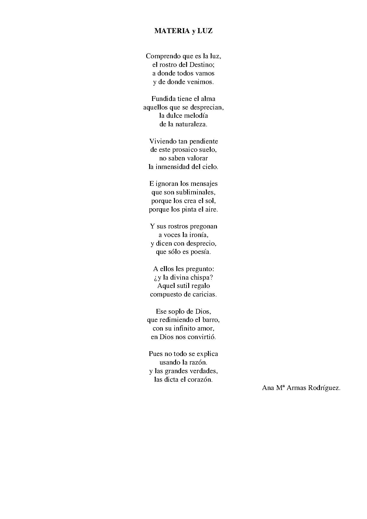 Textos_Poesias__selección_15.jpg