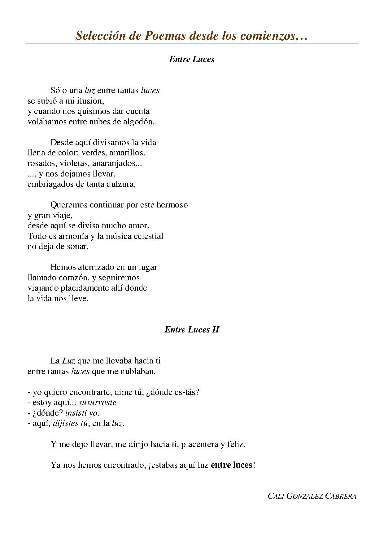 Textos_Poesias__selección_1.jpg