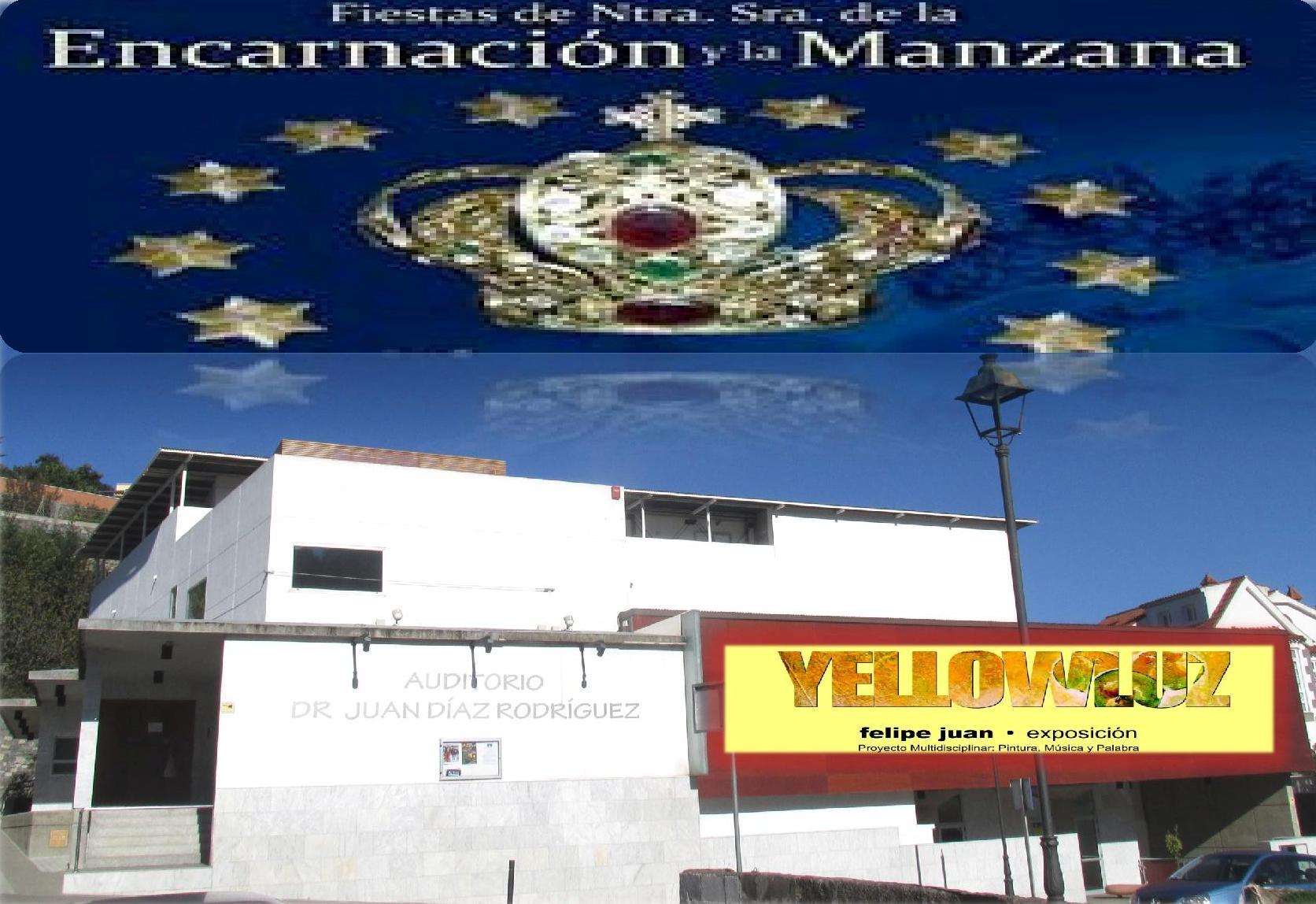Exposición_YellowLuz__Publi_fachada_