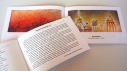 Catálogos (3)