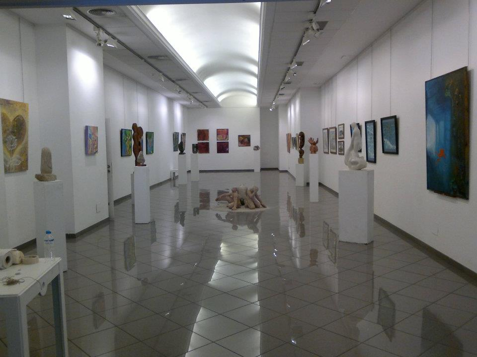 Club Prensa Canaria 2012 (1).jpg