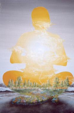 Meditancamin.jpg