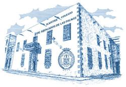 Colegio de Abogados Las Palmas (3).jpg