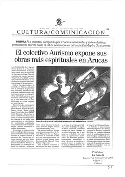 Recorte Felipe Juan (31).jpg