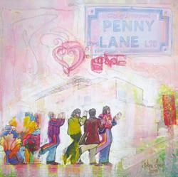 Obra (25) Penny Lane.JPG