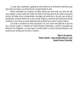 Textos Críticos _selección_18.jpg