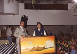 Exposición_Club_Victoria_1998_(8).jpg