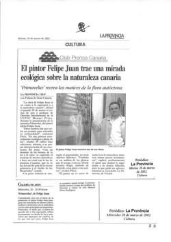 Recorte Felipe Juan (23).jpg