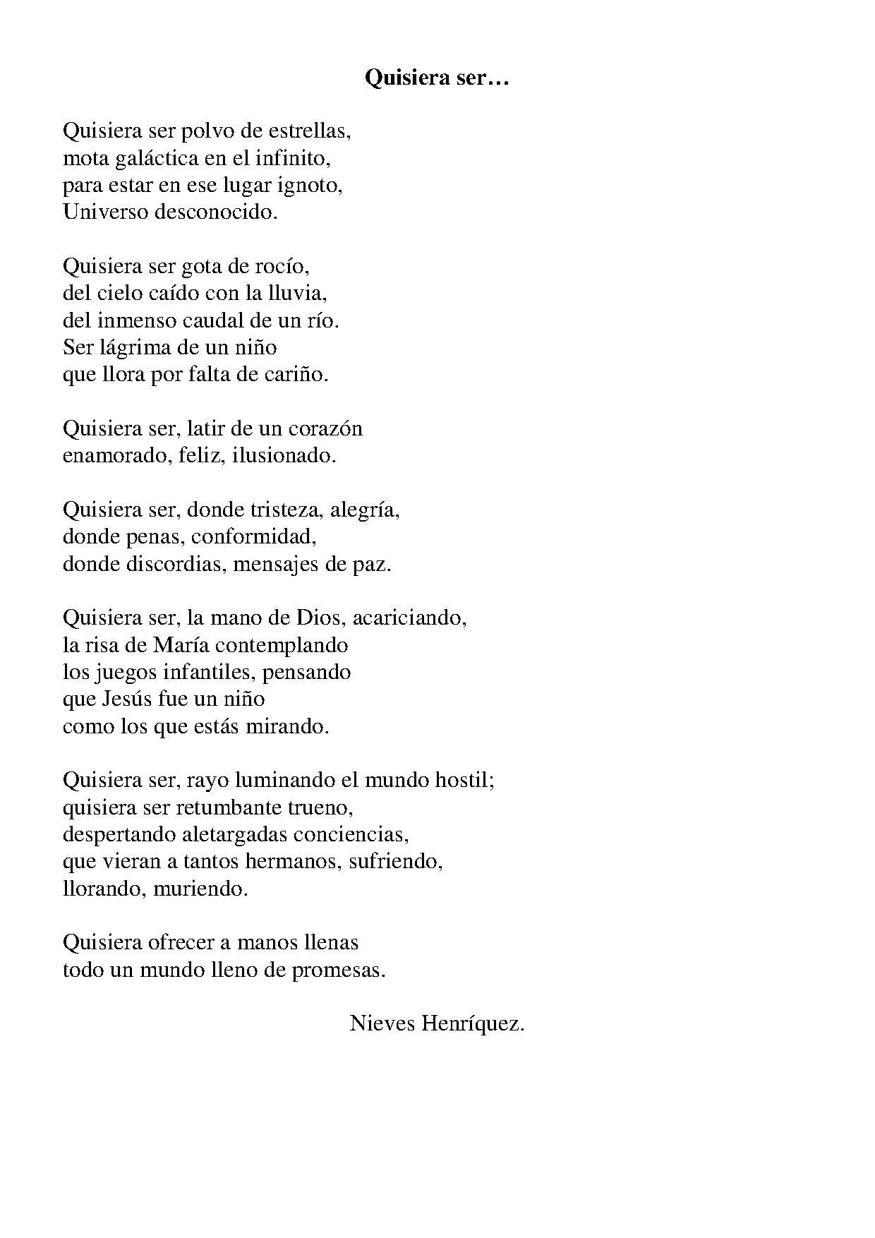 Textos_Poesias__selección_13.jpg