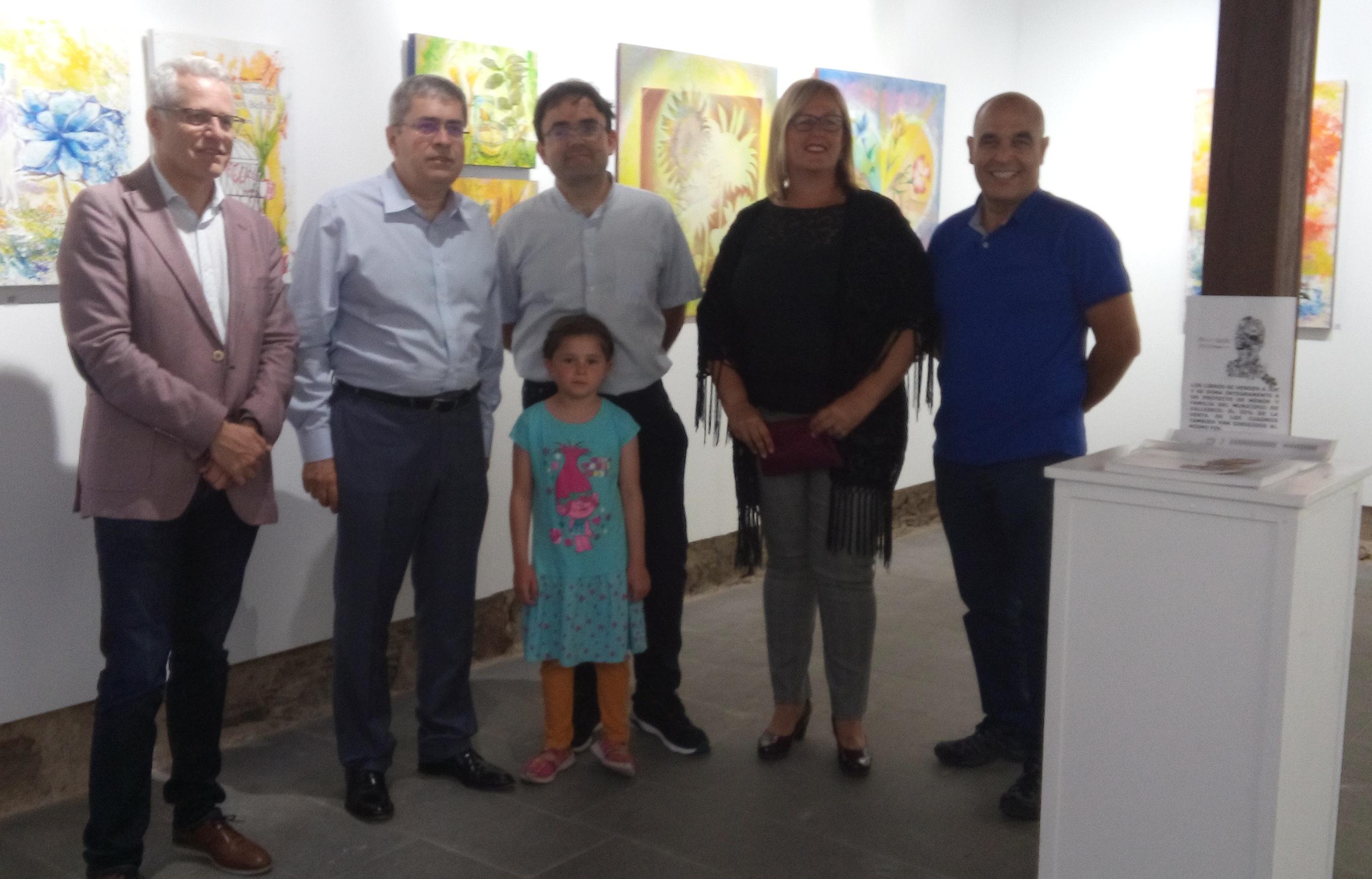 Apertura_Pinveintando_San_Bartolomé