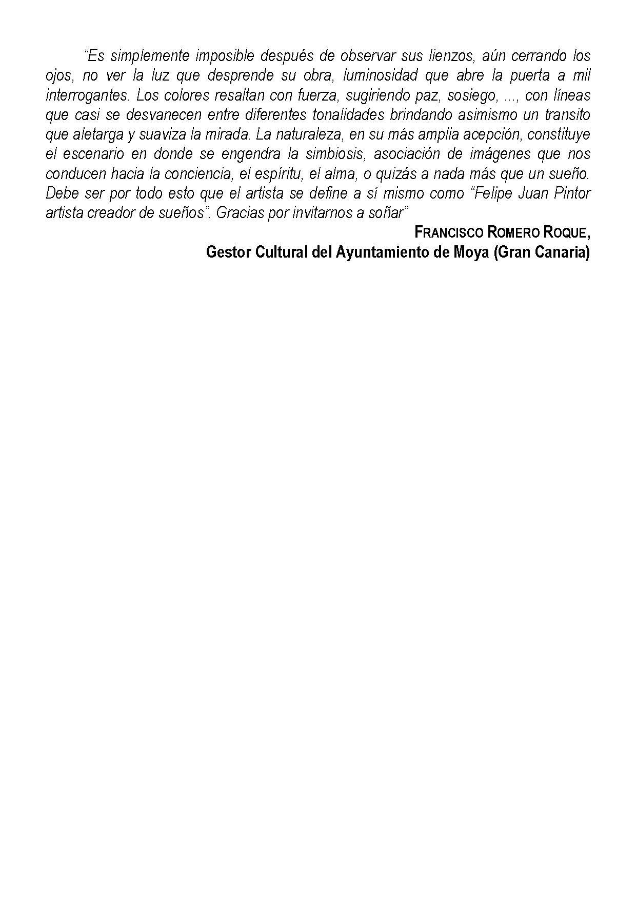 Textos Críticos _selección_20.jpg