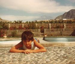 Casa_Tenerife._9_años