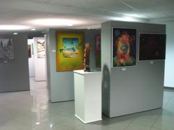 Casa de la Cultura de Moya 2014 (3).JPG
