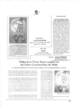 Recorte Felipe Juan (16).jpg