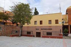 Sala de Valsequillo 2014 (1).jpg