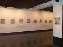 Centro Cultural Agaete. Sala 2.1.JPG