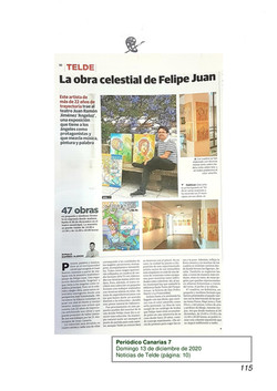 Recorte Felipe Juan 115