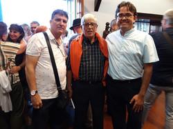 Con_José_Luis_Marrero_y_Alejandro_Dieppa
