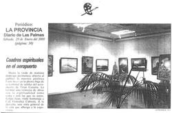 Recorte Felipe Juan (7).jpg