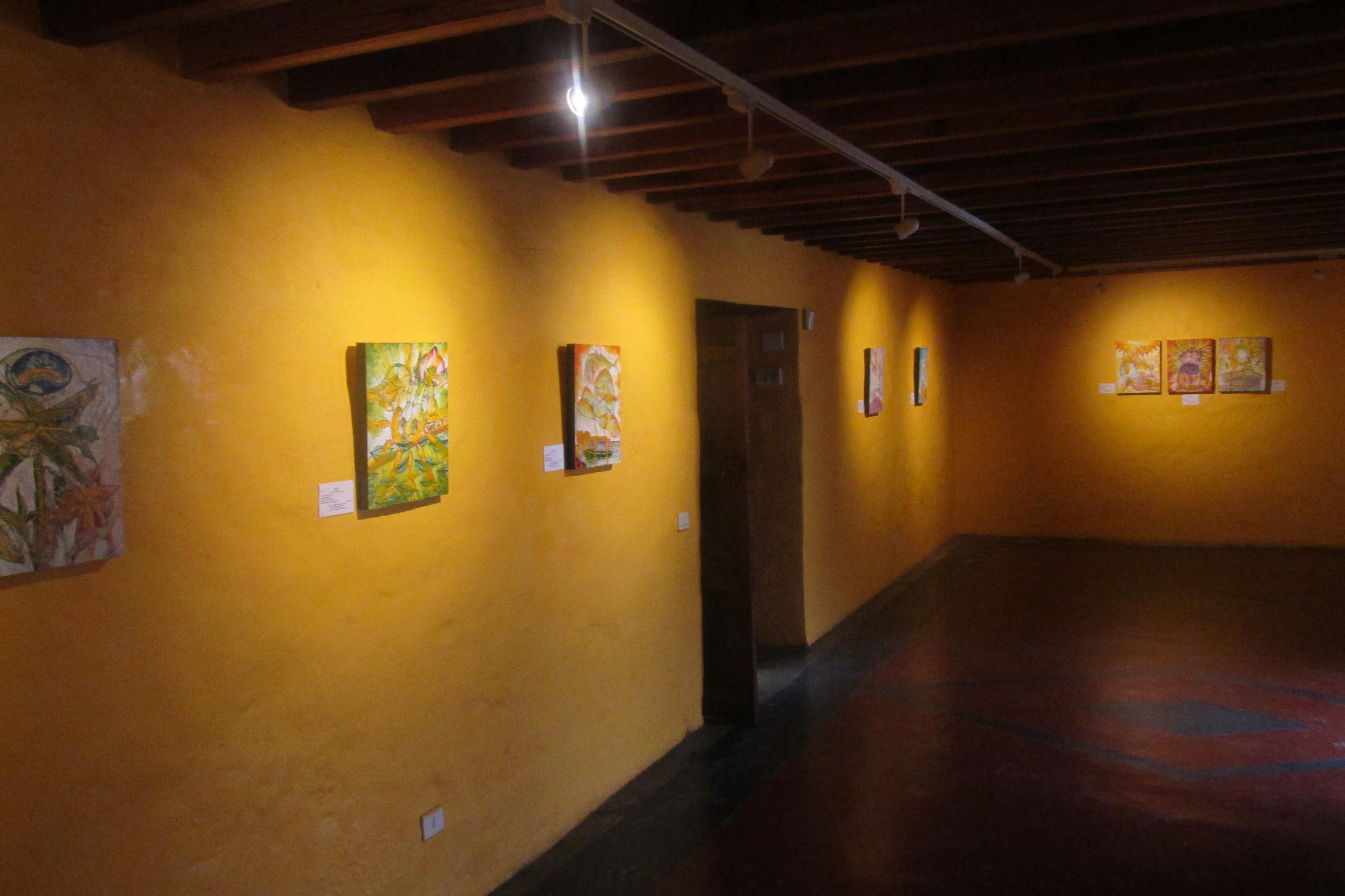 Exposición (13)