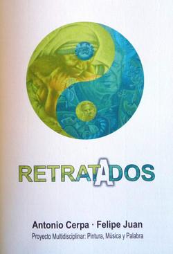 Catálogos_Retratados_(2)_-_copia