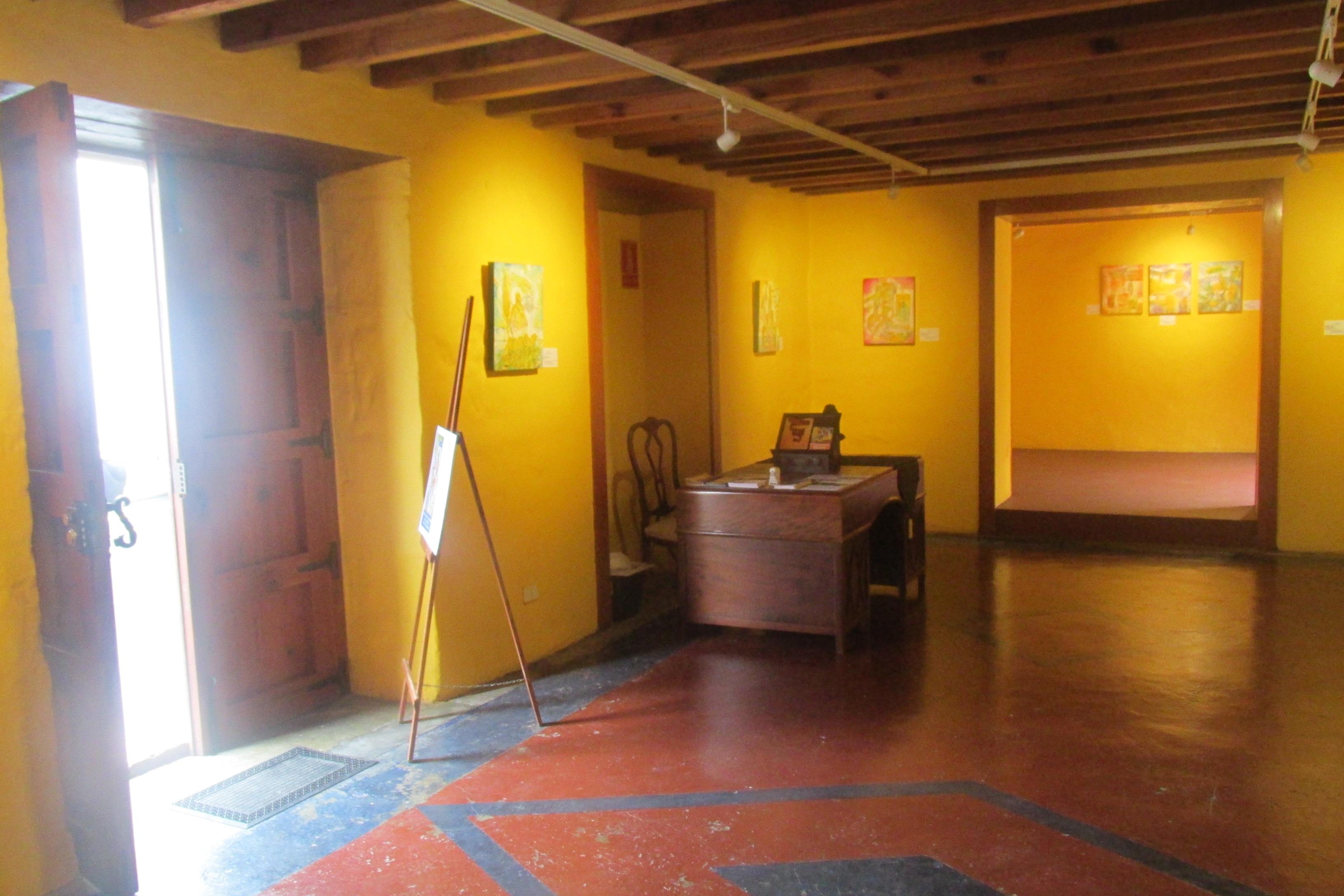 Exposición (3)