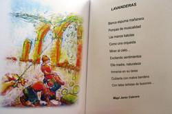 Libro Telde (5)