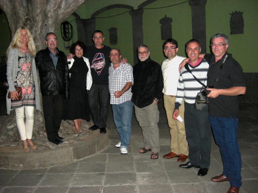 Casa de la Cultura Arucas 2014 (2).JPG