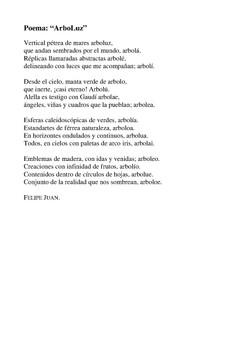 12_Exposición_ArboLuz__Poemas_y_Cuentos_.jpg