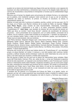 Textos Críticos _selecció_43 (2)