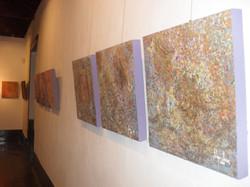 Centro Cultural Agaete. Sala 1.2.JPG