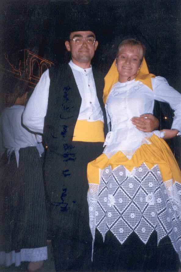 019-2_De_Tipicos_Fiestas_del_Pino.jpg