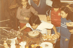 En_el_9_cumpleaños.jpg