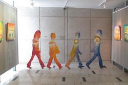 Exposición (9).JPG