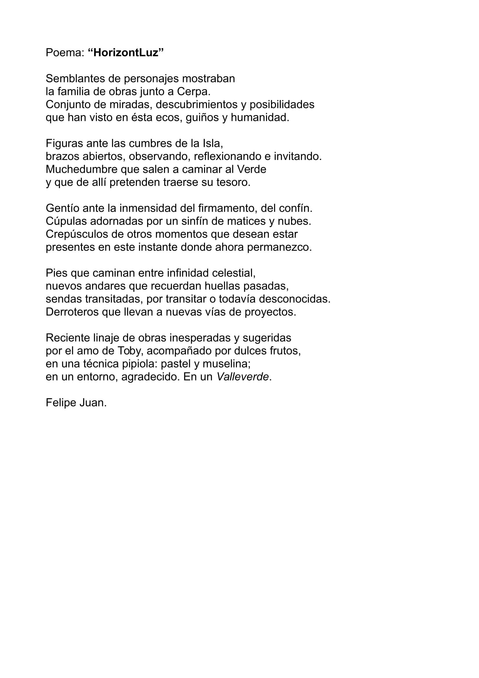 18_Exposición_HorizontLuz_Poema_Felipe_J