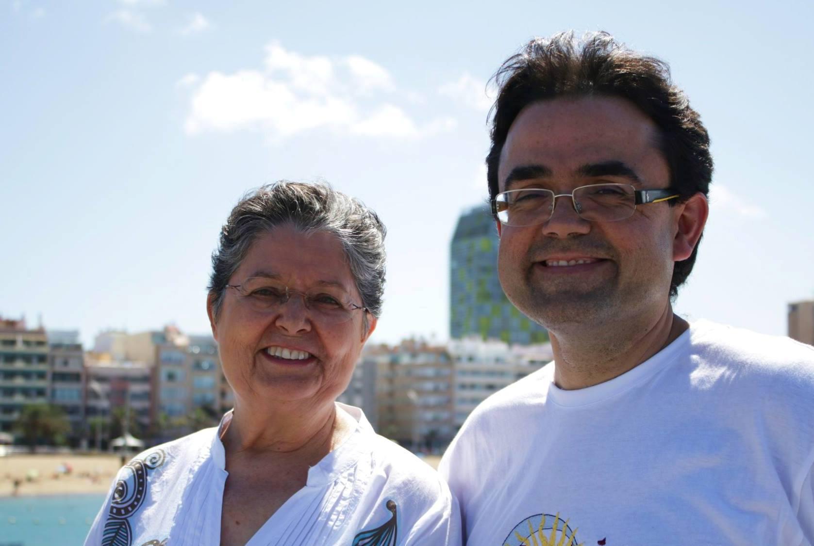 Carmen Reyes y Felipe Juan (2).jpg