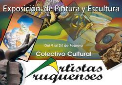 Museo de Arucas Colectiva 2012 (3).jpg