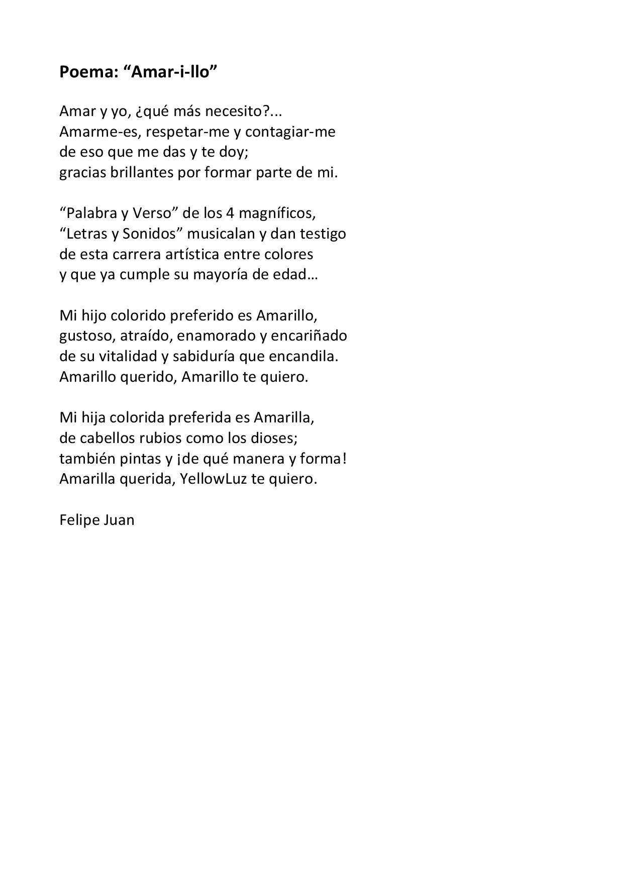 Exposición_YellowLuz_Poema_Felipe_Juan
