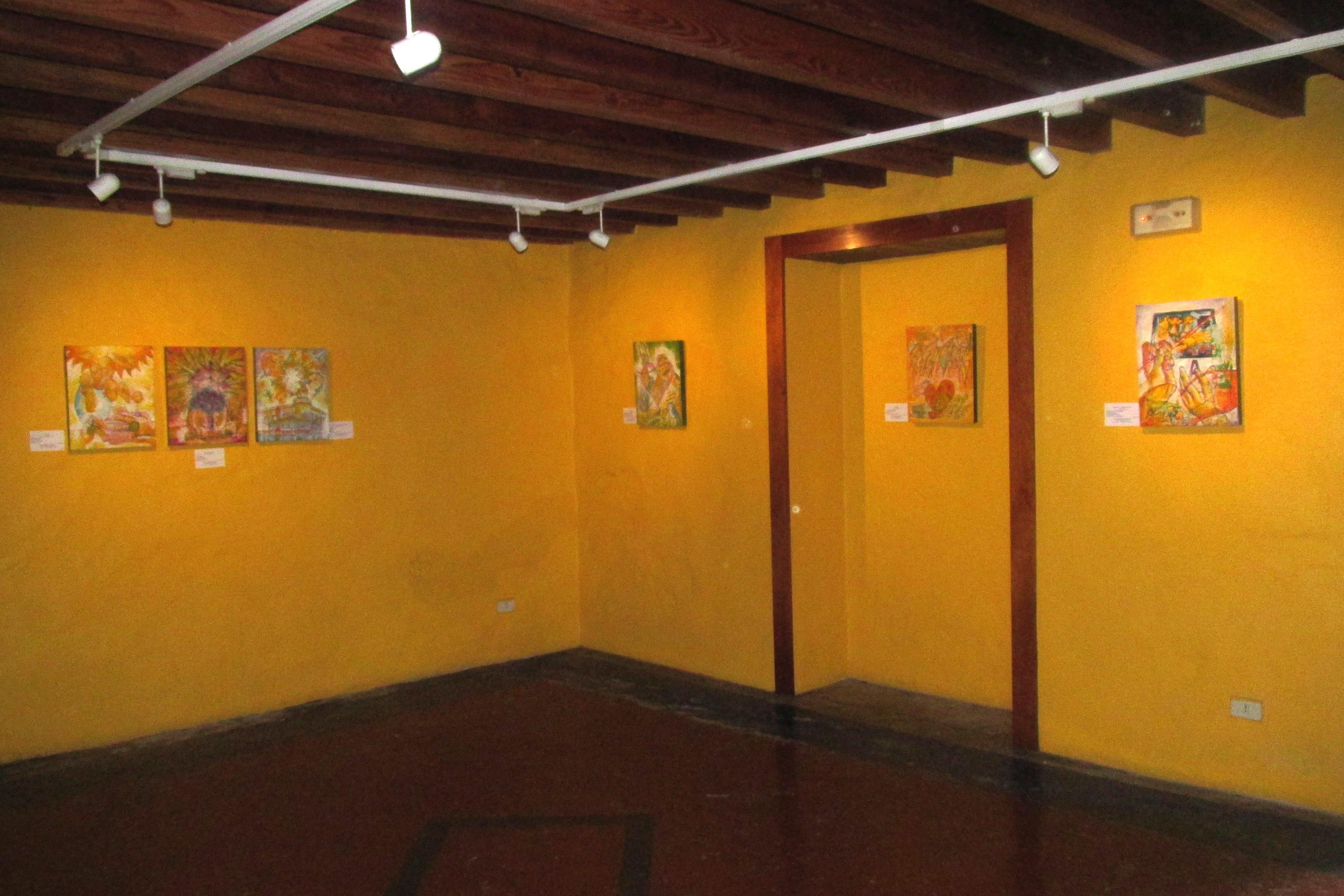 Exposición (17)