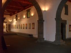Vistas Sala Ermita (11).JPG
