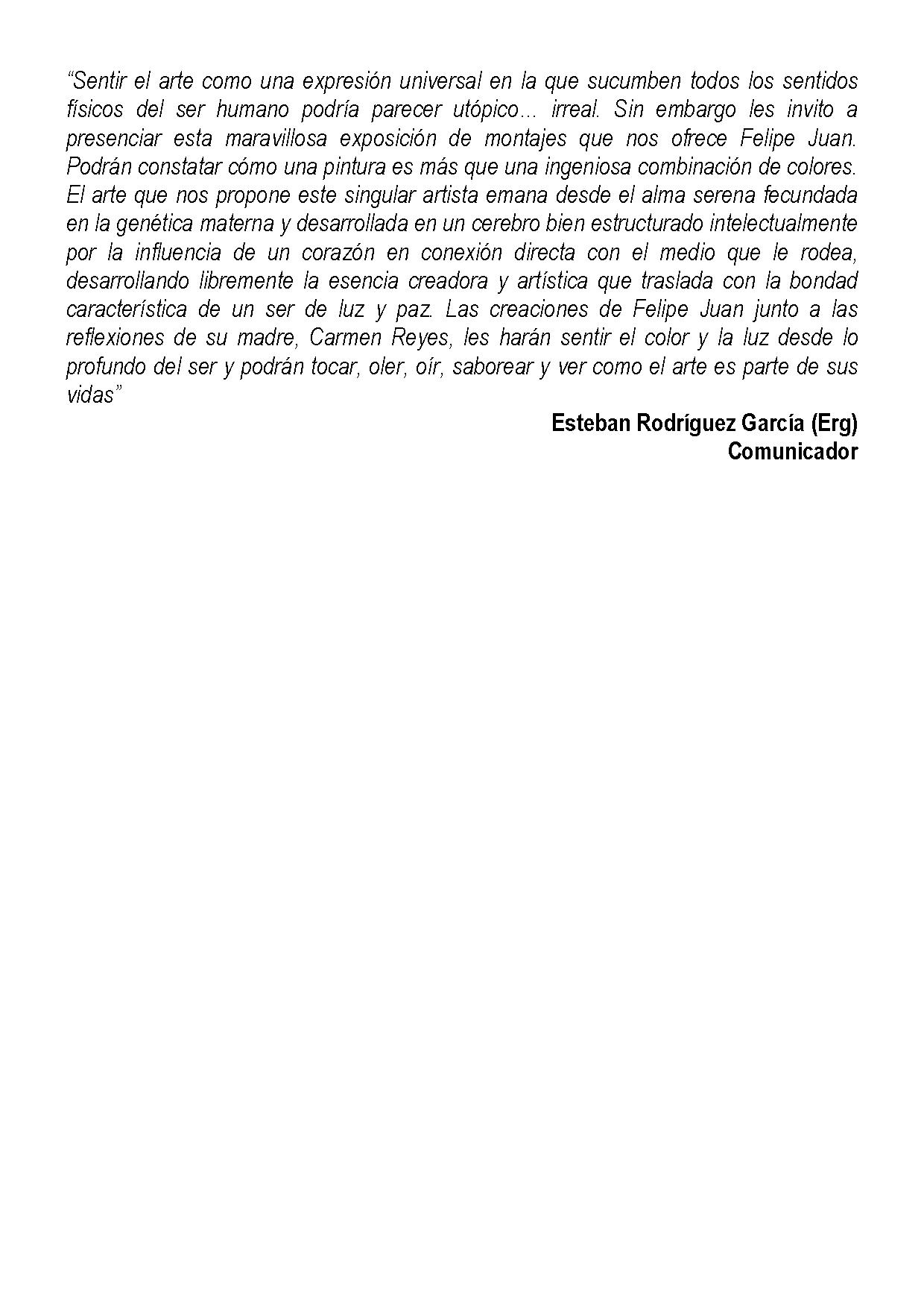 Textos Críticos _selección_33.jpg