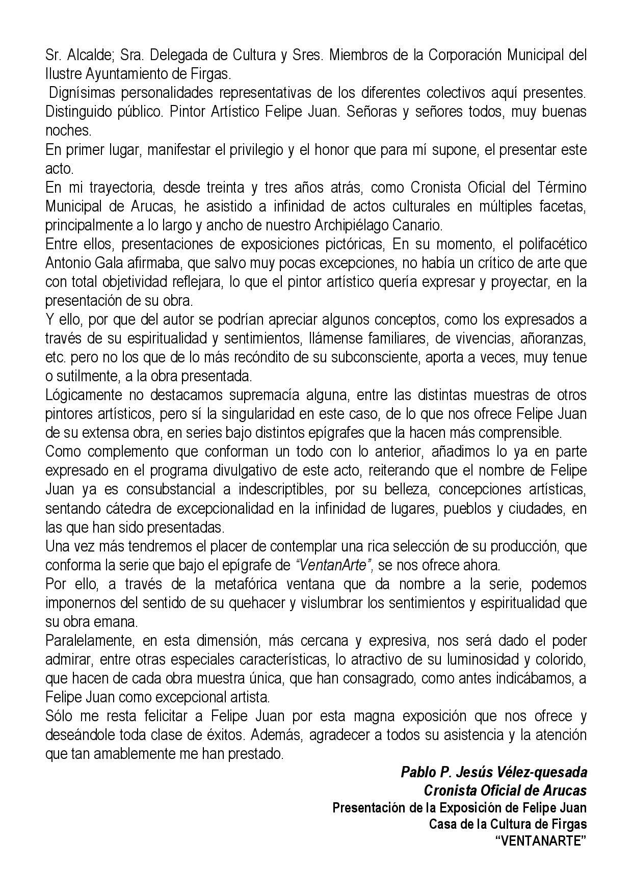 Textos Críticos_selecció_36.jpg