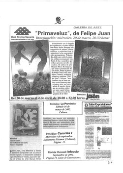 Recorte Felipe Juan (24).jpg