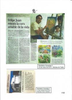 Recorte Felipe Juan 110