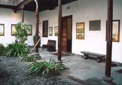 Exposición_CaminoLuz_2004_(4)_-_copia.jpg