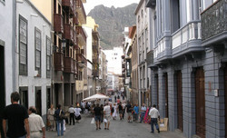 28_Calle O daly.JPG