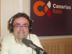 049_Entrevista_en_Radio.JPG