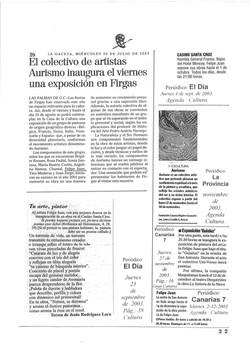 Recorte Felipe Juan (32).jpg