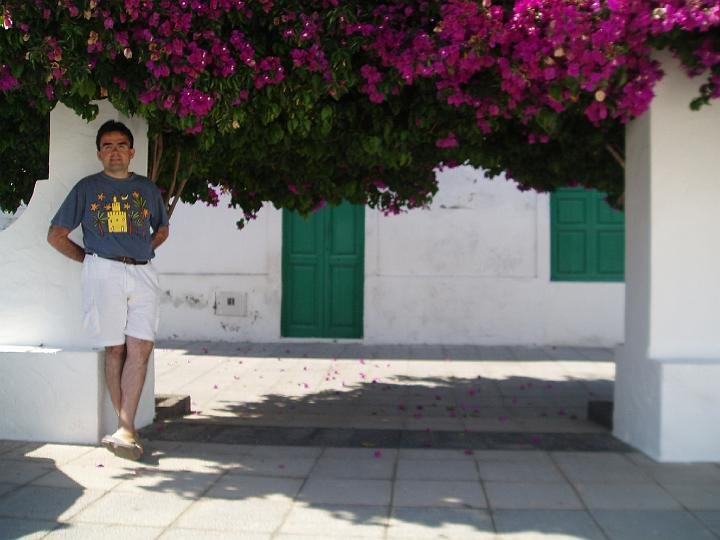 023_En_Lanzarote.JPG